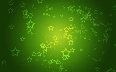 wallpaper green star green stars by a l e x x on deviantart