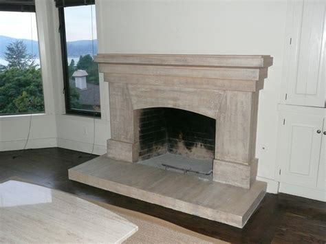 how to refinish a brick fireplace brick fireplace remodel living room traditional with day
