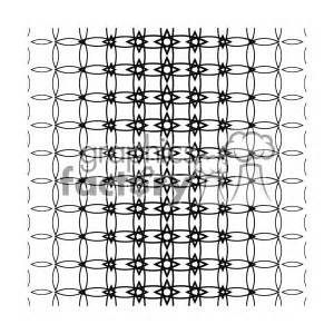 free download pattern remover royalty free vector shape pattern design 749 401896 vector