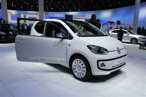 volkswagen up white 2011 volkswagen up related infomation specifications