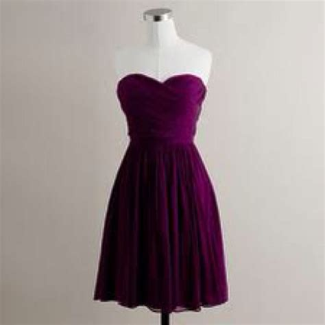 plum colored dresses plum colored dress wedding bridesmaids and suits