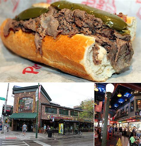 portillo s dogs chicago il portillo s chicago illinois