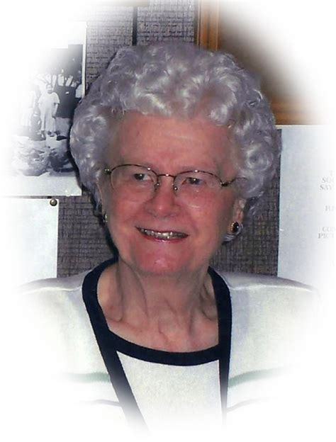 obituary for ruth k defauw lauwagie vandemore funeral
