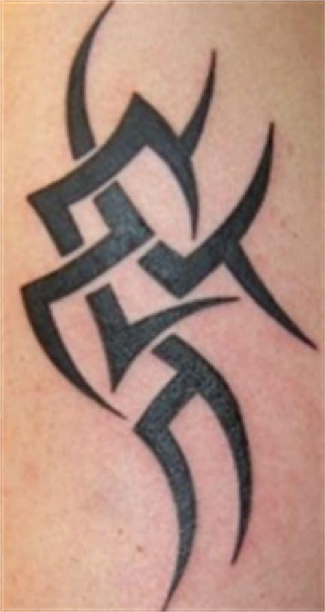 christian lechner tattoo branchenportal 24 betz partner