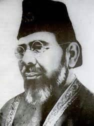 biography of maulana muhammad ali jauhar historical background of pakistan