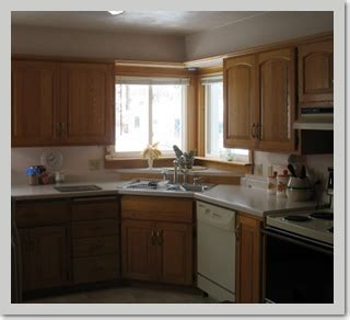 kitchen cabinets wisconsin kitchen cabinets eau wi cabinets matttroy