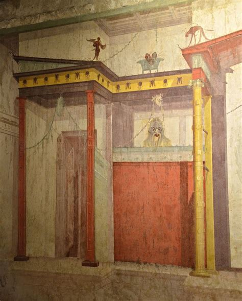 the room palatine 1000 ideas about palatine hill on rome the colosseum and italy