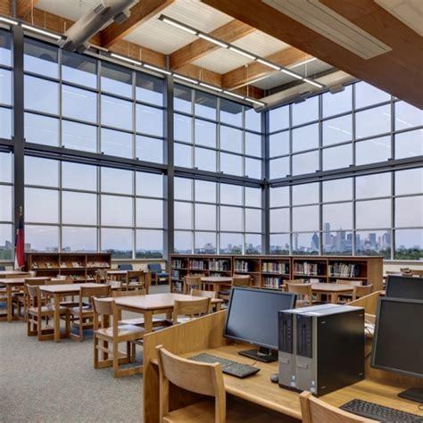 interior design school dallas interior design schools dallas schools for interior design