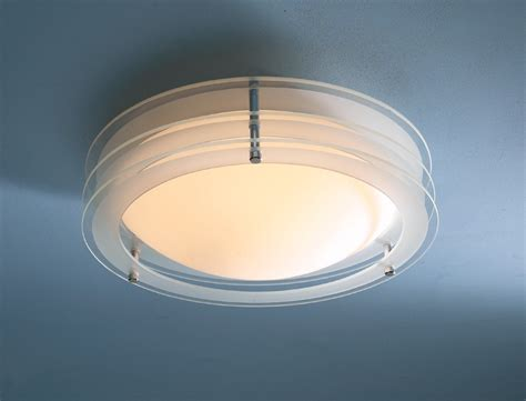 Ceiling Ls Home Depot Perfectly Fits With Any Home Ceiling Lights Home