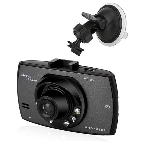camara sensor movimiento camara para coche con sensor de movimiento y vision nocturna