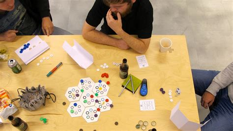 design game board software 6 must know tips to making a board game geek and sundry
