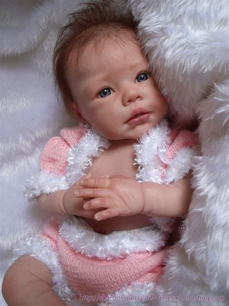 458 Baby Dolls Hearts 1000 images about new born dolls on reborn baby real baby dolls and