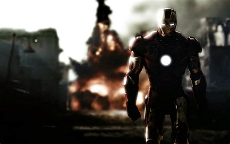iron man iron man 3 wallpaper 31868061 fanpop iron man iron man 3 wallpaper 31868254 fanpop