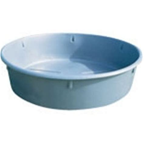 Water Bathtub by Water Tubs Reln