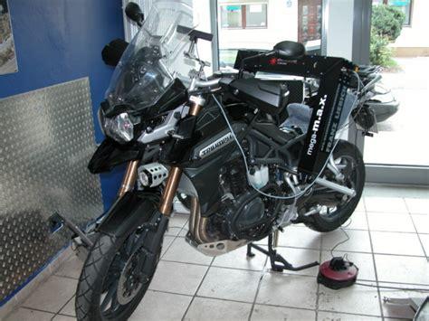 Mobille De Motorrad by Mobile Motorrad Rahmenvermessung In M 252 Nchen Und Oberbayern