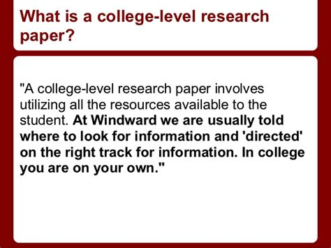 how to search for research papers how to find a research paper topic writinghtml web fc2