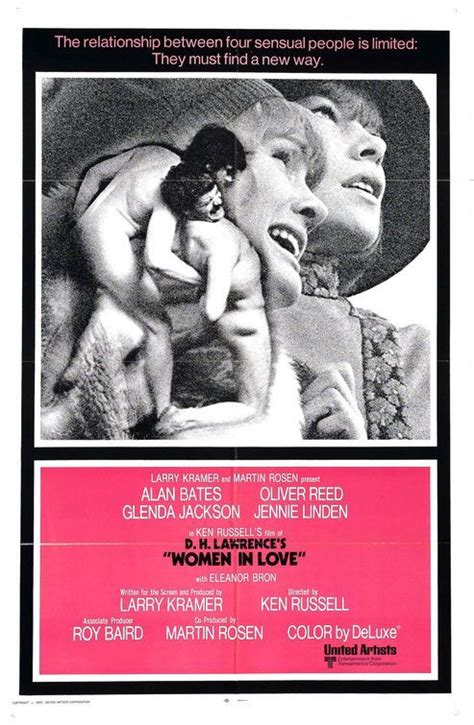 c3 themes 171 new movies poster stills and wallpaper women in love 1969 movie posters 1960s
