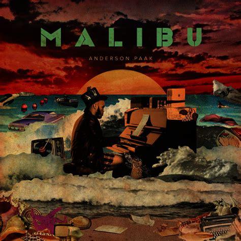 malibu album malibu paak mp3 bei
