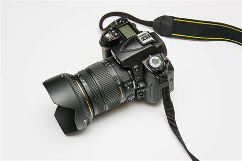 Kamera Canon Berdasarkan Tipe 3 tipe kamera digital favorit foto co id