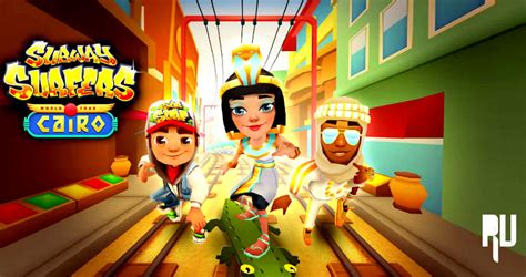 download subway surfers hacked version for android