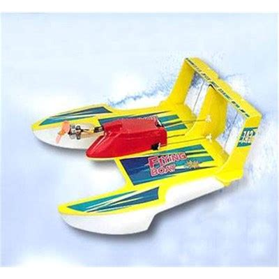 gas toy boat halle for free design rc boat