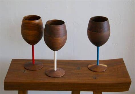 Barware Furniture Wooden Barware Keeps Your Drinks Cooler