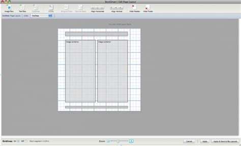 lfs layout editing mode q a how to create customizable layouts in blurb