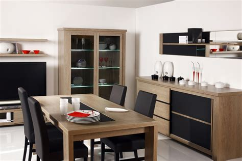 furniture make a statement in the dining room with three dining room storage cabinets homesfeed