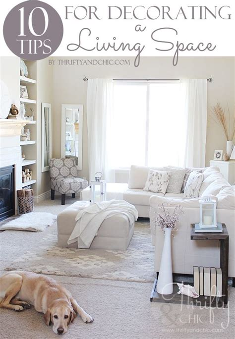 10 Tips For A Bedroom by 10 Tips For Decorating A Living Room Or Bedroom Or Any