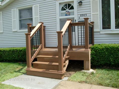 porch designs for small houses small porch designs small mobile home front porch ideas mobile home doors exterior