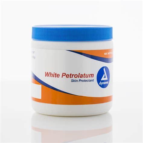 tattoo lotion petrolatum white petrolatum saltwatertattoo supply