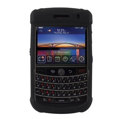 Casing Hp Blackberry Tour 9630 otterbox 1910 waterproof 6500 iphone cases