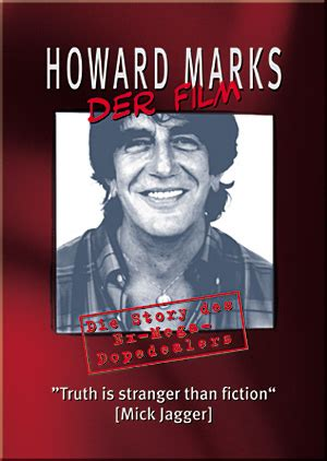 To Die For By Howard howard marks