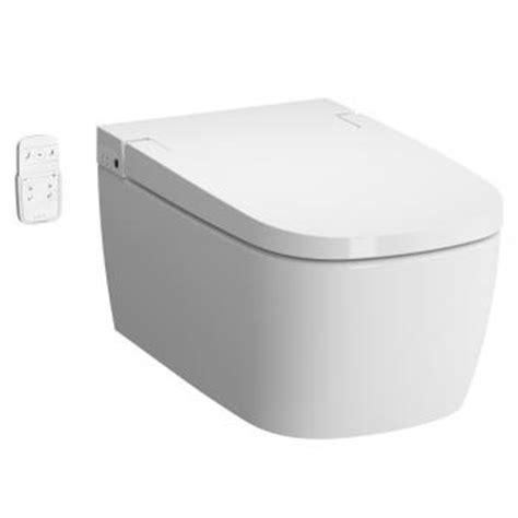 Luxe Toilet Kopen by Sanibroyeur Toilet Kopen