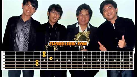 tutorial belajar gitar lagu sempurna chord emang dasar tutorial gitar lengkap share the