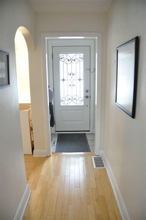 small foyer small foyer small foyer glamorous 8 ways to enhance a