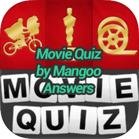 image flags quiz game answers level 2 png super smash 4 pics 1 movie answers game solver holidays oo