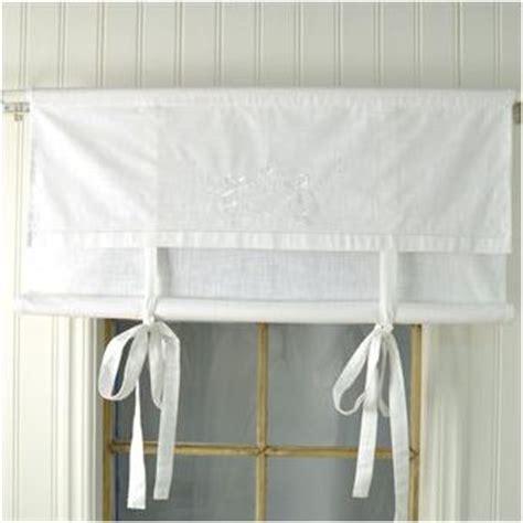 store blanc dans rideau achetez au meilleur prix avec