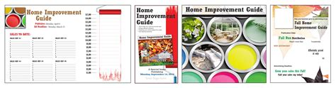 special section 100 home improvement the 25 best home improvement
