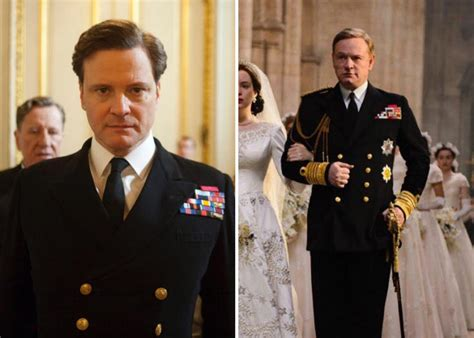 actor king george vi the crown trivia dominoes play off the last bit of trivia page