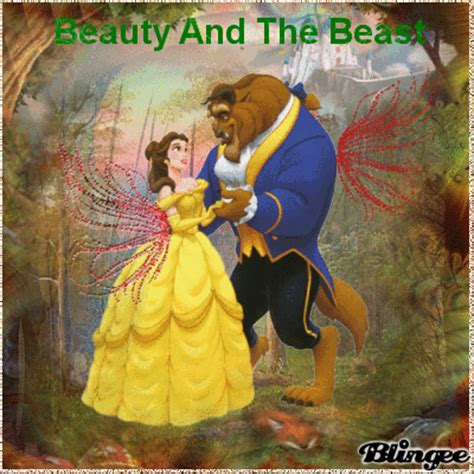 and the beast book report n beast challenge fairytale book cover pdb picture