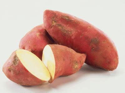 sweet potatoes more than superfood food recipes