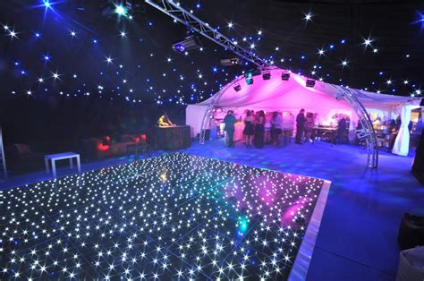 Ee  Th Birthday Party Ideas Ee   Grand For Guys