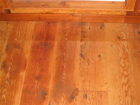 wide plank solid hardwood flooring solid wood products wide plank flooring antique