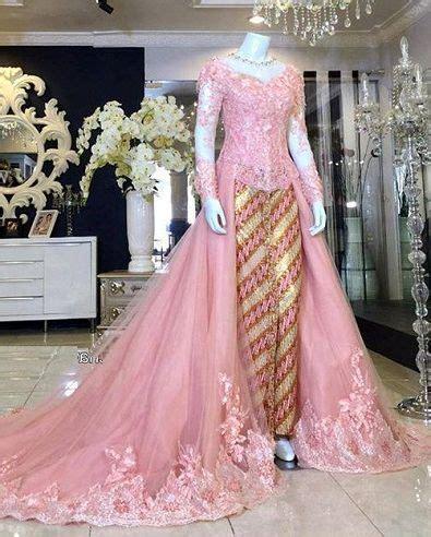 contoh model baju kebaya pengantin terbaru 2016 apexwallpapers com contoh model kebaya pengantin dress fashionloly dress