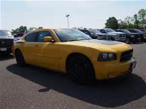 Dodge Charger For Sale Nj 2006 Dodge Charger For Sale New Jersey Carsforsale