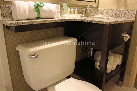 banjo countertops bathroom bathroom banjo bathroom countertops brilliant on with top