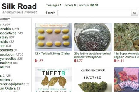 feds seize silk road online drug site bitcoin drug bust fed raid silk road and seize 3 6