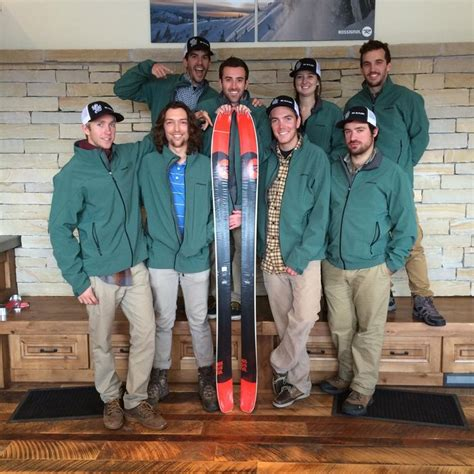 Ski Giveaway - 49 best ski gear images on pinterest ski gear ski and skiing