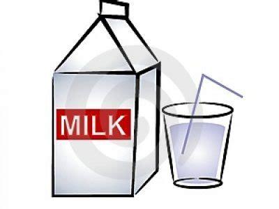 breath test al lattosio news